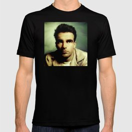 Montgomery Clift T-shirt