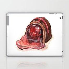 Cherry Cordial Laptop & iPad Skin