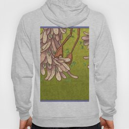The Other Side of the Bird Hoody