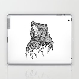 El Oso Laptop & iPad Skin