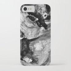 drifting no. 1 iPhone 7 Slim Case