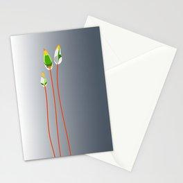 Calyptrae Stationery Cards