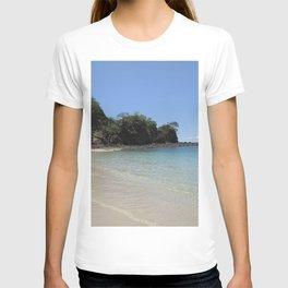 Caribe T-shirt