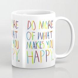 entrepreneur quotes coffee mugs society