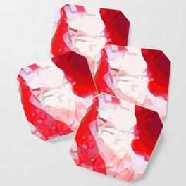 Crackle #9 Coaster