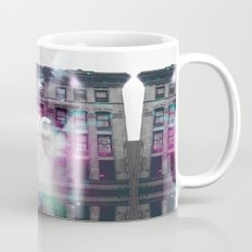 NYC - I Love New York 6 Mug
