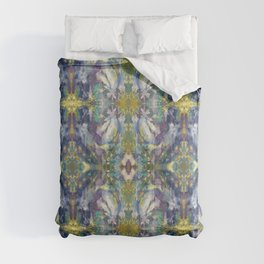 Starseed Comforters