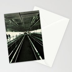 Walkway Stationery Cards