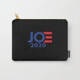 Biden, Biden campaign, Biden republican Carry-All Pouch
