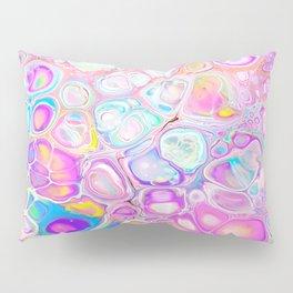 Unicorn Cells Pillow Sham