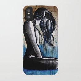 07826 iPhone Case