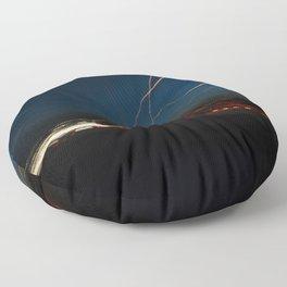 Sideshot Infusion Floor Pillow