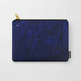 SkyB - Night Carry-All Pouch