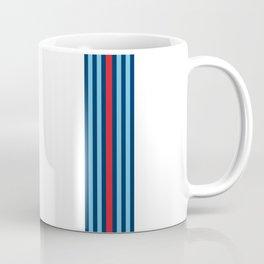 Aperitivo Bianco Coffee Mug