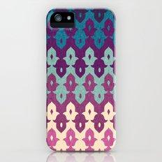 Marakesh Slim Case iPhone (5, 5s)
