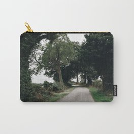 cycling wild Carry-All Pouch