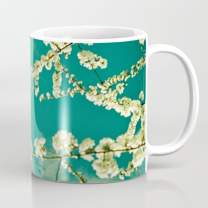 Joyful Coffee Mug