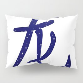 Chinese Year of the Dragon Pillow Sham
