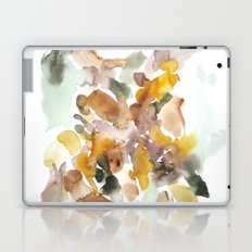 All the leaves aren't brown Laptop & iPad Skin