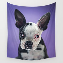 Super Pets Series 1 - Super Bugsy 2 Wall Tapestry