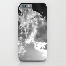dark above Slim Case iPhone 6s