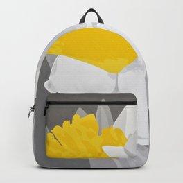 Spring Forward Backpack