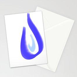 Yeshu Stationery Cards