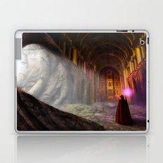 Sanctum Laptop & iPad Skin