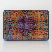 funky iPad Cases featuring funky by mari3000