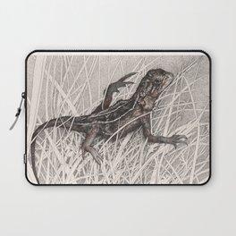 Dragon refuge Laptop Sleeve