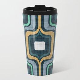 MCM 1976 Travel Mug