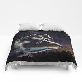 VIRTUOSO Comforters