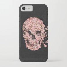 A Beautiful Death  iPhone 7 Slim Case