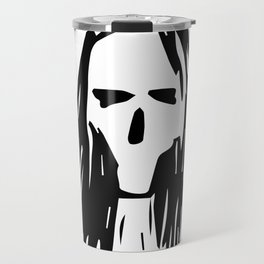 Someone Rock Travel Mug