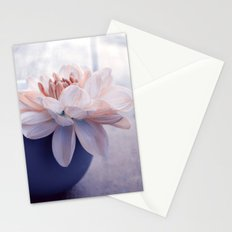 mercoledi Stationery Cards
