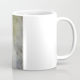 Moment Coffee Mug