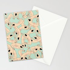 CHAIN Stationery Cards
