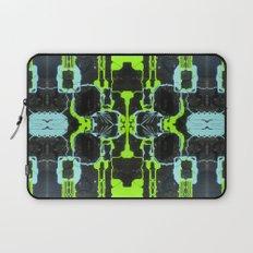 Cyber Mesh Laptop Sleeve