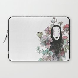 Renewed Laptop Sleeve