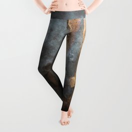 Spires Leggings