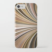 sand iPhone & iPod Cases featuring Sand by Losal Jsk