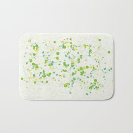 Seasons MMXIV - Spring Bath Mat