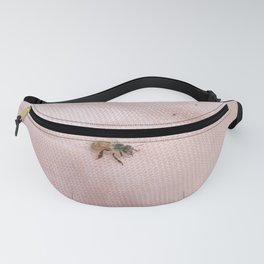 To Bee or not to Bee Fanny Pack