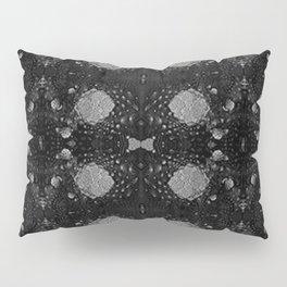 Universe Pillow Sham