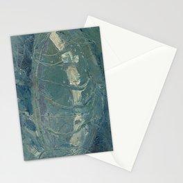 Vessel 23 Stationery Cards