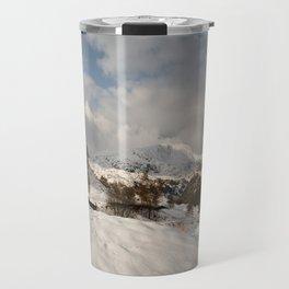 Tarn Howes Travel Mug