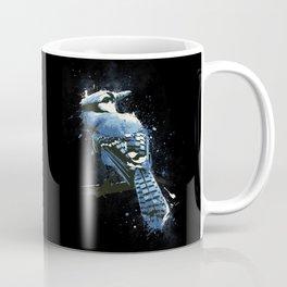 Eternal Gaze Coffee Mug