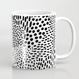 Graphic 80 Coffee Mug