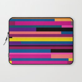 Palette 4 Laptop Sleeve