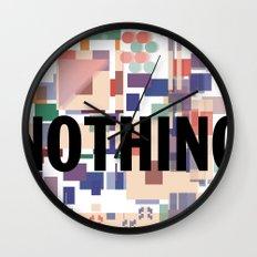 OTHIN Wall Clock
